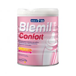 Blemil Plus Confort 800g
