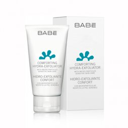 Babe Hidro Exfoliante 50ml