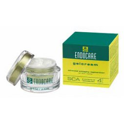 Endocare Basic Gelcrema