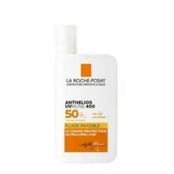 Anthelios XL Fluido Extrem SPF50 50ml