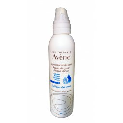 Avene Emulsion Reparadora 200ml