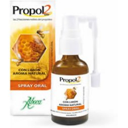 Aboca Propol2 Emf Spray 30ml