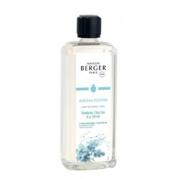 Berger Perfume Aroma Respire 1L