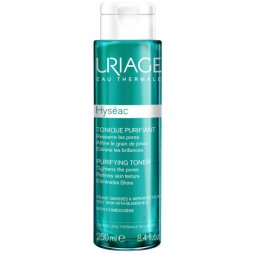 Uriage Hyseac Tónico Purificante 250ml